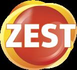 вітаміни zest, вітаміни зест